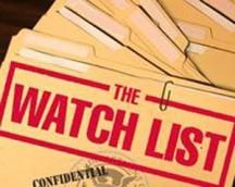 The_Watchlist1