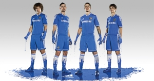 chelseahome13-14