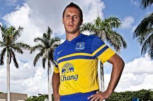 Everton-Away-Kit-2013