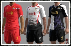Liverpool-2013-2014-kit