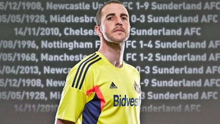 SunderlandAway-Kit-2013-14
