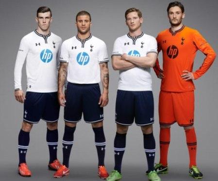TottenhamHome-Kit-13-14