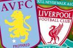 Villa-v-Liverpool-1988760