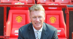 David-Moyes-Manchester-United-pa3_2968549