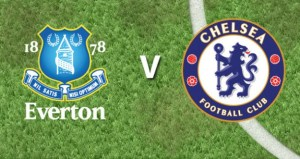 everton-vs-chelsea