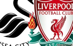 swansea-vs-liverpool